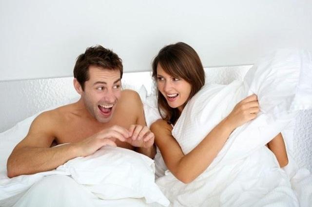 Phòng bệnh xuất tinh sớm khi quan hệ tình dục