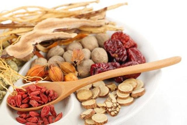 Các bài thuốc Đông Y chữa xuất tinh sớm